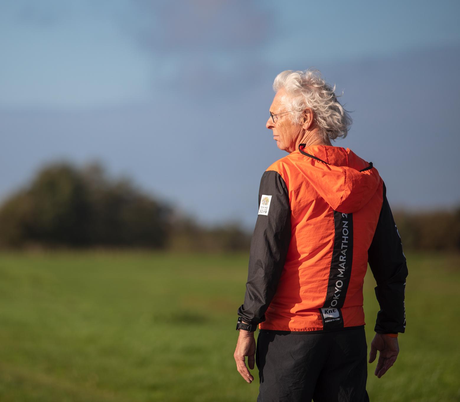 Nationale-Nederlanden | Zorgcampagne 2019