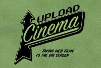 Theater de Uitkijk   Upload Cinema